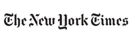 Rotate Watches New York Times
