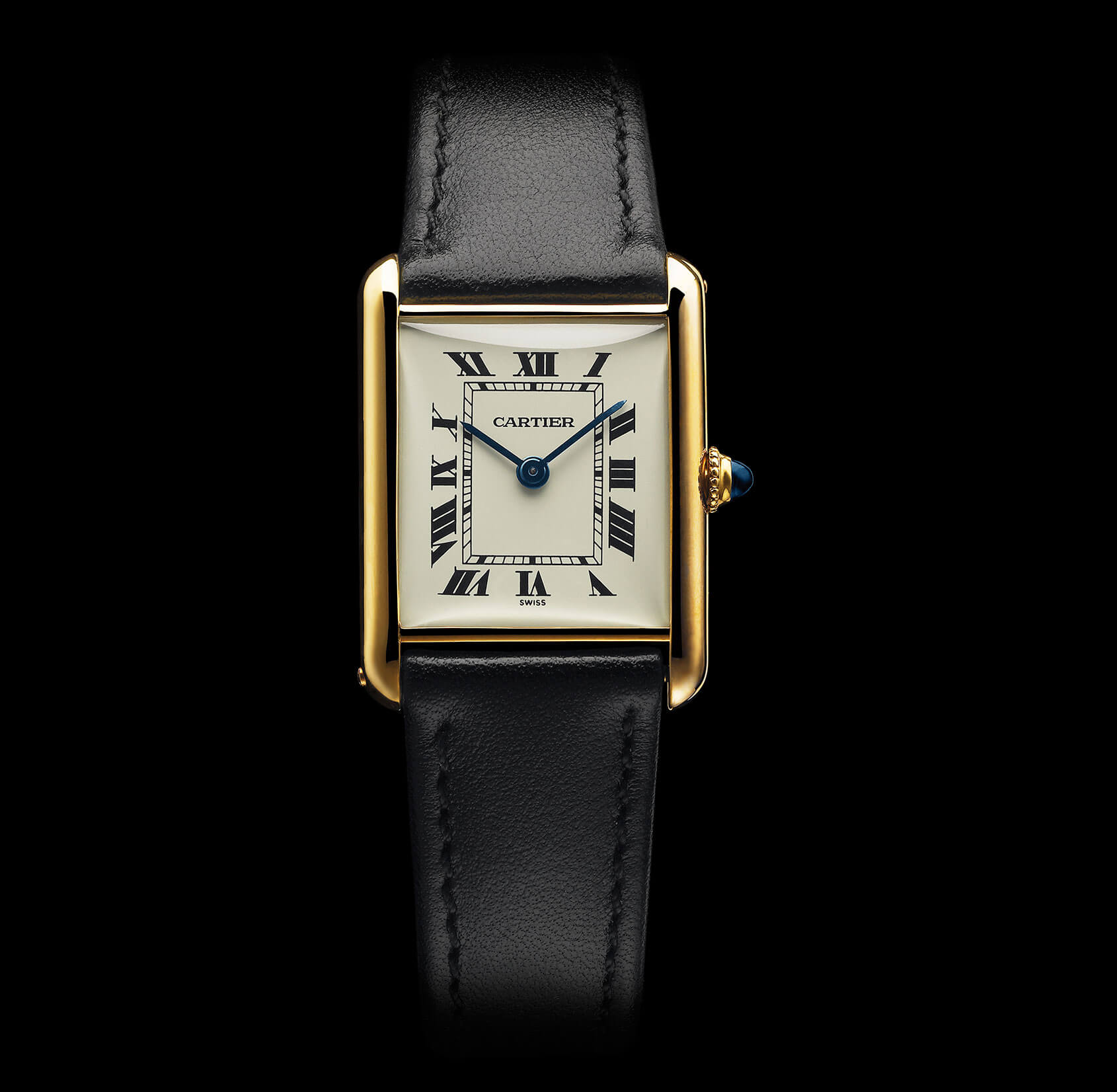 1920s watch wristwatch vintage