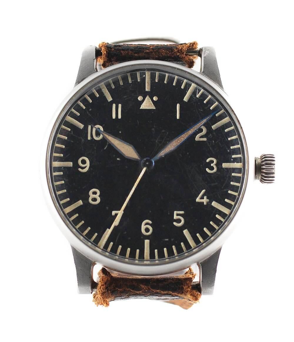 1940s watch vintage