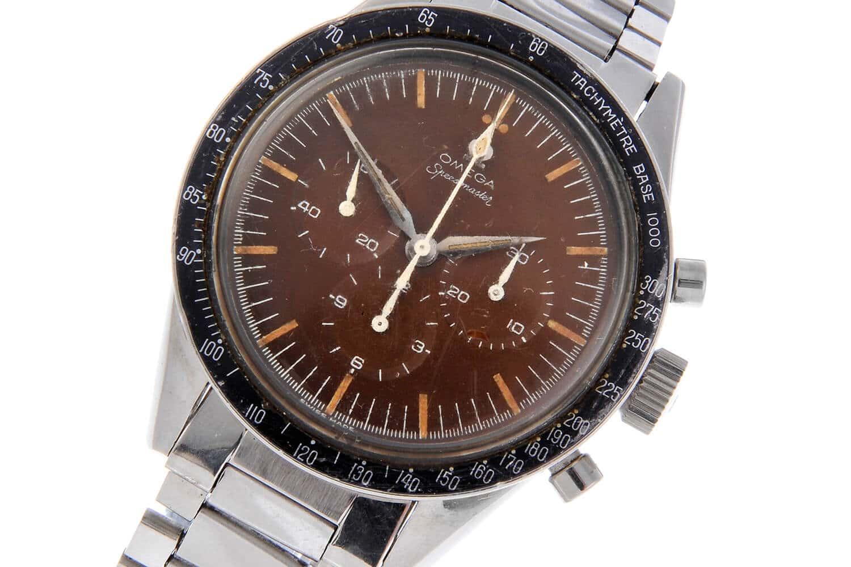 1960s watch vintage