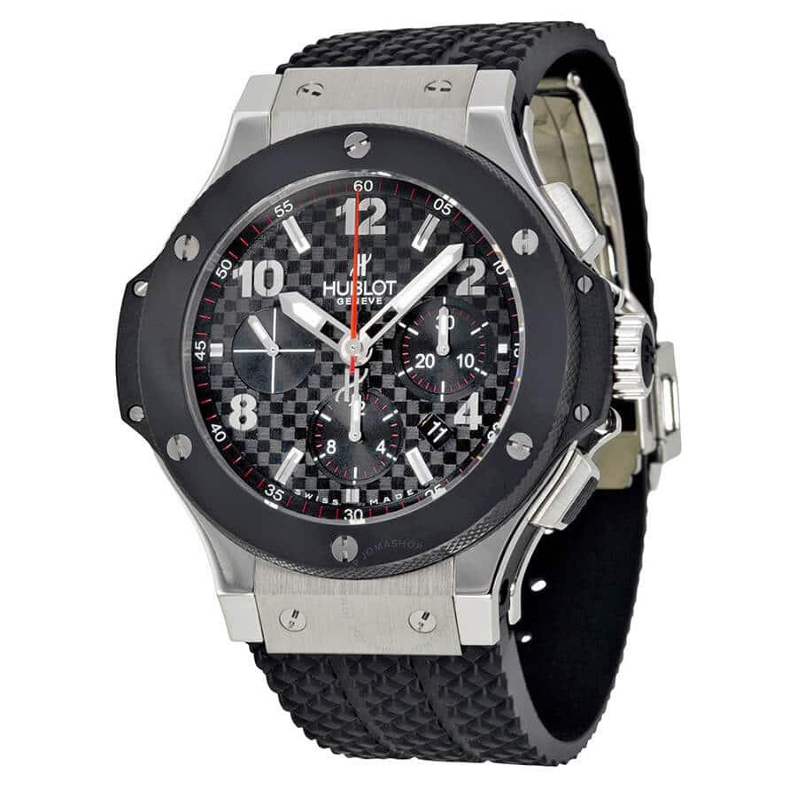 2000s watch