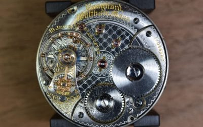Beginner Guide to Mechanical Watches