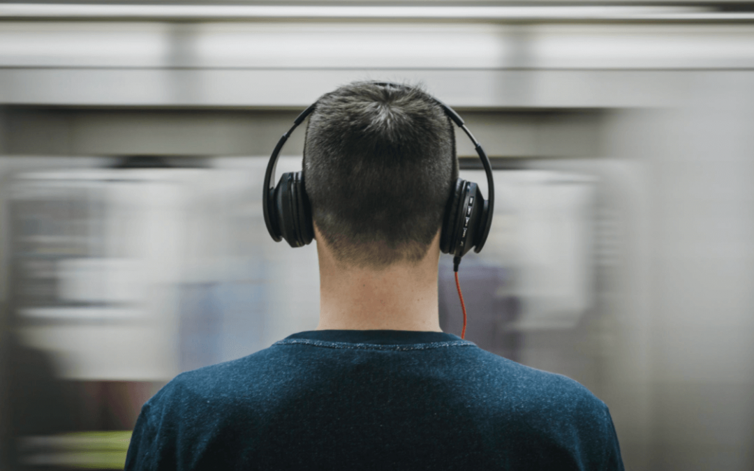 The Best Horology Podcasts to Listen To