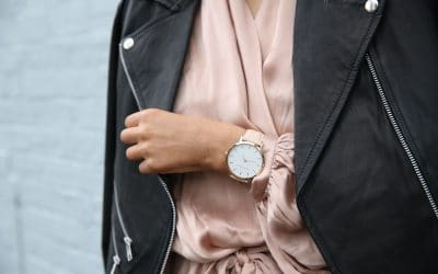 All About Quartz Watches
