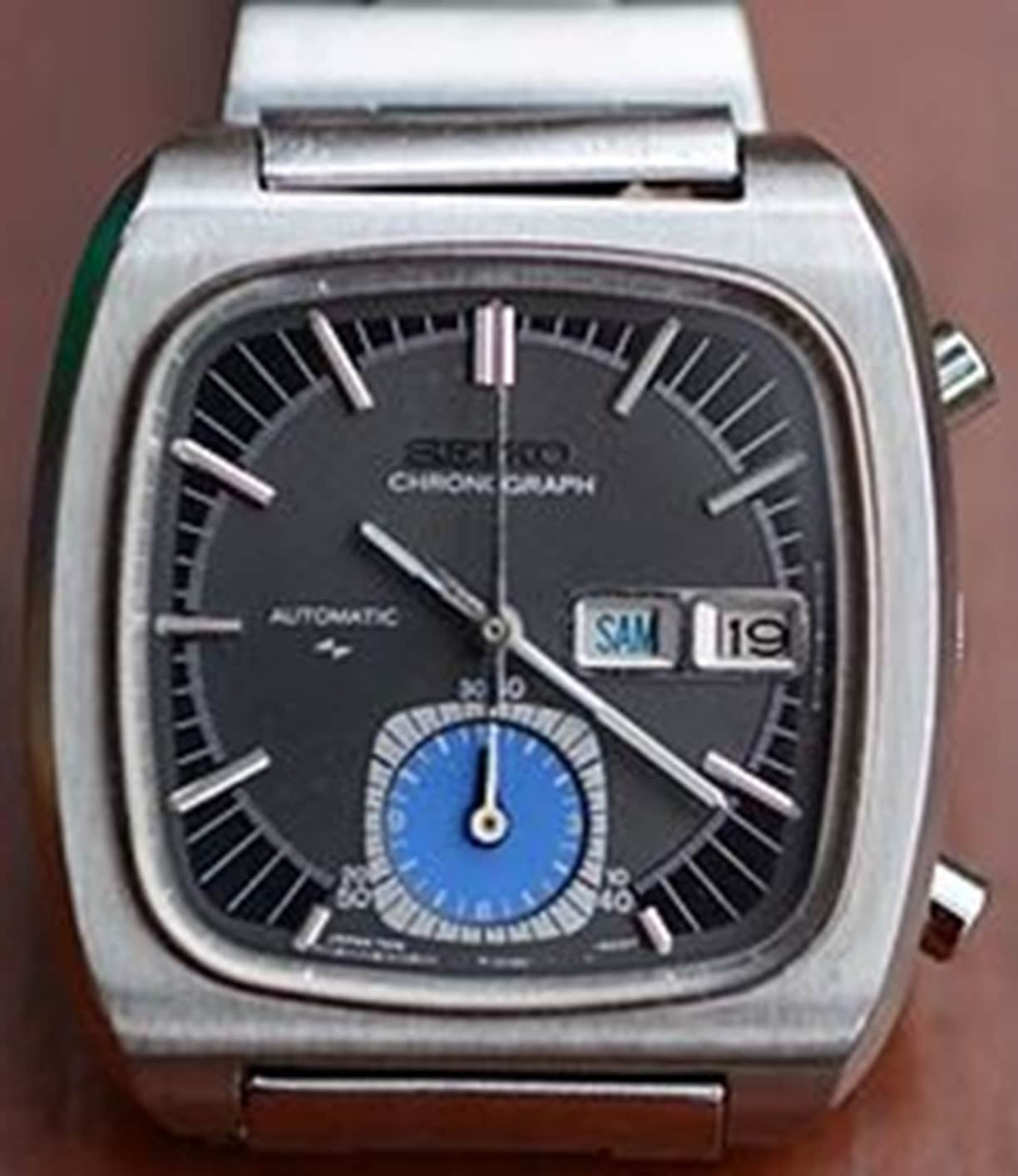 rotate watches blog post dart board image