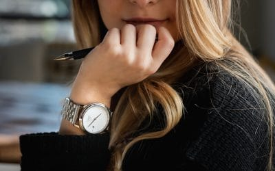 5 Must-Have Resources For Learning About Watches
