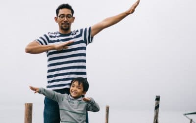5 Father's Day Gift Ideas (Watch Enthusiast Edition)!