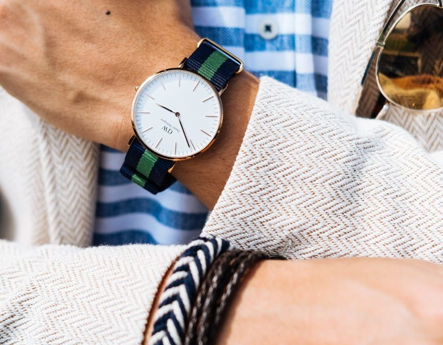 5 new luxury watches from august new movement kits by rotate launched rotate watches watchmaking luxury watch making timepieces luxury time pieces hand making watches