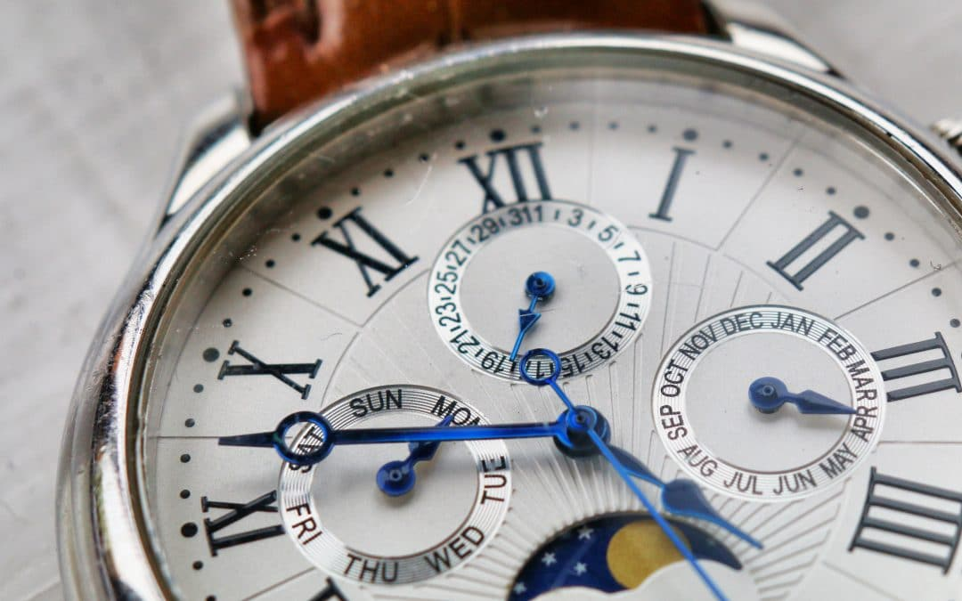 rotate watch kits DIY watch making fashionable practical watches