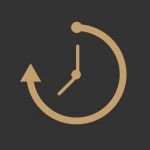 Rotate Watches | Watchmaking